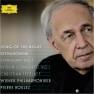 Szymanowski: Violin Concerto No.1, Op.35 - Vivace assai