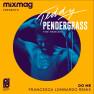 Do Me (Francesca Lombardo Remix)
