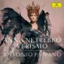 Puccini: Manon Lescaut / Act 2 -