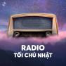 Radio Kì 74 – Lời Chia Tay