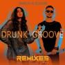 Drunk Groove (Johnny Beast Remix)