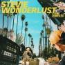 Stevie Wonderlust (With Band Wonderlust)
