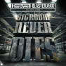 Bigroom Never Dies (Extended Mix)