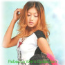 ႏႈတ္ခမ္းေလးမဖြင္႔ခ်င္ဘူး - Hna Khan Lay Ma Phwint Chin Bu