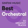 Berlioz: Symphonie fantastique, Op.14 - 4. Marche au supplice (Allegretto non troppo) (Live In  London / 2009)