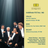 Vivaldi: Concerto Grosso In B Minor, Op.3/10 , RV 580 - 1. Allegro (Live)