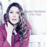 It's Only Christmas (with Hayley Westenra)