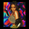 Miss Camaraderie (Bon Vivant Remix)