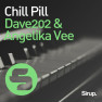 Chill Pill (Acoustic Version)