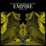 Empire (Radio Edit)
