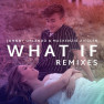 What If (Cyril Hahn Remix)