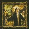 The Greatest Romance Ever Sold (Original Radio Edit)