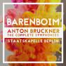 Bruckner: Symphony No.1 In C Minor, WAB 101 - Edited Nowak, 1953 - 2. Adagio (Live In Vienna / 2012)