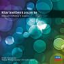 Weber: Clarinet Concert No.2 in E flat, Op.74 - 2. Romanza (Andante)