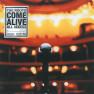 You Got Me (Live / 1999)