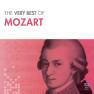 Mozart: Three German Dances, K. 605