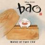 Bao (From