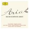 J.S. Bach: Kommt, eilet und laufet (Easter Oratorio), BWV 249 - 7. Aria