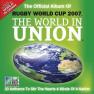 Holst: World In Union - All Stars (Album Version)