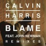 Blame (BURNS Remix)
