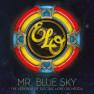 Mr. Blue Sky (2012 Version)
