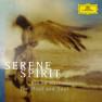 Cherubini: Requiem No.2 in D minor - 2. Graduale