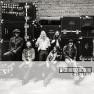 Statesboro Blues (Live At The Fillmore East, 1971)