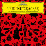 Tchaikovsky: The Nutcracker, Op. 71, TH 14 / Act 1 - No. 9 Waltz of the Snowflakes (Live at Walt Disney Concert Hall, Los Angeles / 2013)