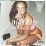 Whiplash 2.0