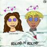 Round N Round