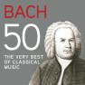 J.S. Bach: Matthäus-Passion, BWV 244 / Zweiter Teil - 39.