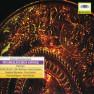 J.S. Bach: Cantata, BWV 106