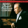 Beethoven: 33 Piano Variations in C, Op.120 on a Waltz by Anton Diabelli - Variation IX (Allegro pesante e risoluto)