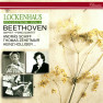 Beethoven: Quintet in E Flat Major for Piano and Wind Quartet, Op. 16 - 3. Rondo (Allegro ma non troppo)