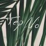 Toluca Lake (Imad Remix)
