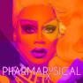 PharmaRusical