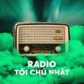 Radio Kì 34 – Thế Hệ K-Pop
