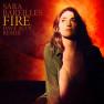 Fire (Dave Audé Remix)