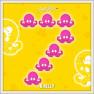7 Squids