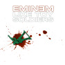 Like Toy Soldiers (Single Version- explicit)