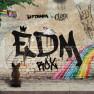 EDM Rox