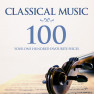 Chopin: 12 Etudes, Op.10 - No. 3 in E