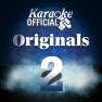 Fergalicious (Karaoke)