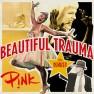 Beautiful Trauma (Nathan Jain Remix)