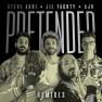 Pretender (Matoma Remix)