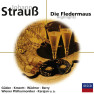 J. Strauss II: Die Fledermaus / Act 1 - Nr.1 Introduktion: