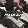 I'm Heavy