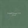 Doria (Island Songs VII)