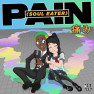Pain (Soul Eater)