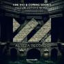 Mad (Blastoyz Remix)